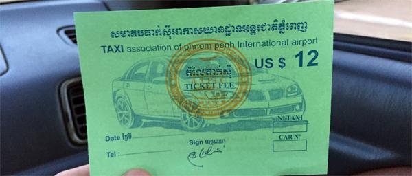 phnom penh taxi voucher 600x256