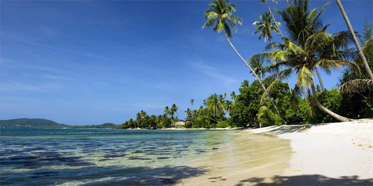 images/foto-thailand/koh-mak-ao-kao-beach-748x374.jpg