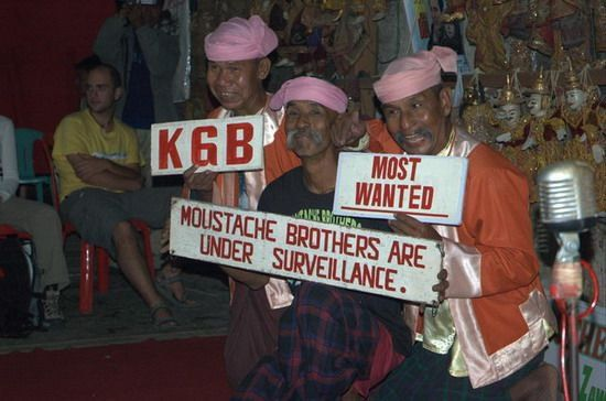 452-myanmar-mandalay-moustache-brothers
