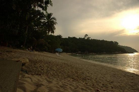 757-thailand-koh-sunset-beach