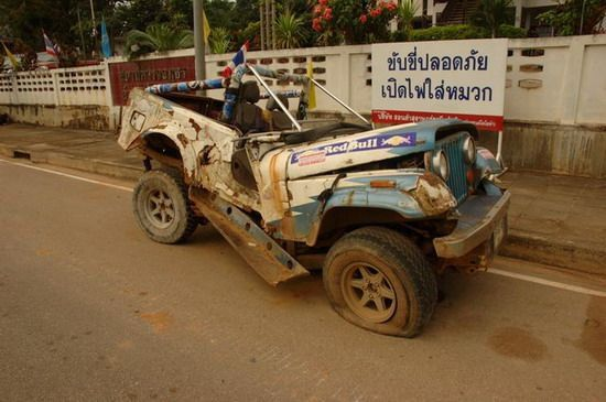 806-thailand-khao-sok-national-park-jeep
