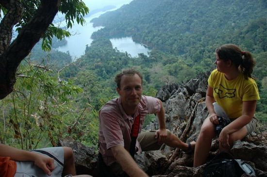 823-thailand-khao-sok-national-park-ratchaprapha-meer-viewpoint