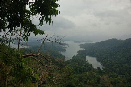 824-thailand-khao-sok-national-park-ratchaprapha-meer-viewpoint