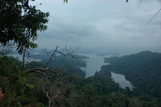 825-thailand-khao-sok-national-park-ratchaprapha-meer-viewpoint