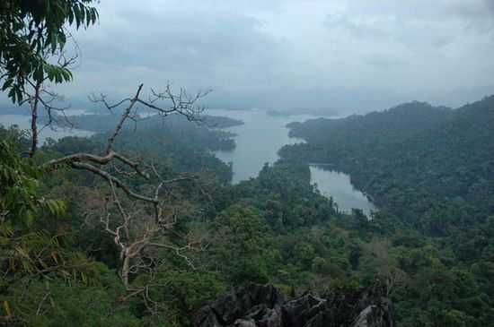 826-thailand-khao-sok-national-park-ratchaprapha-meer-viewpoint