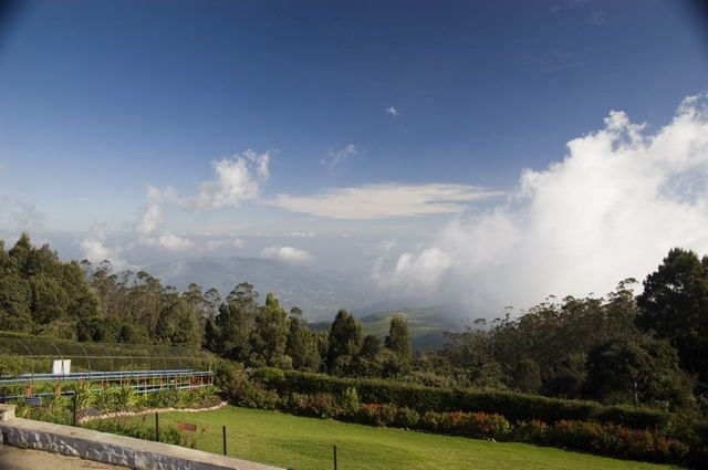 438-viewpoint-ooty