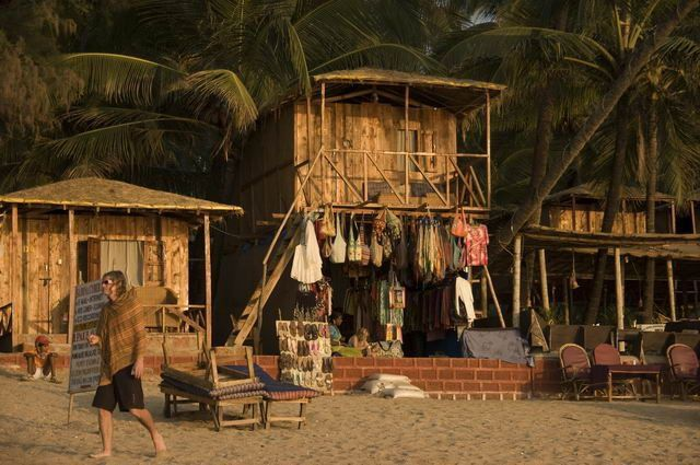 551-beach-shacks-palolem-beach-goa