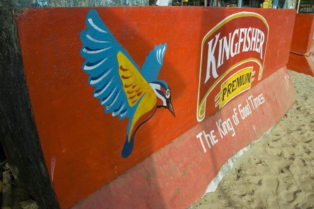 620-logo-kingfisher-beer-goa