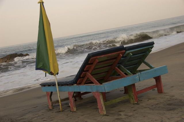 685-tiracol-beach-goa