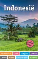 ANWB Indonesië