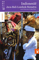 Dominicus Indonesië