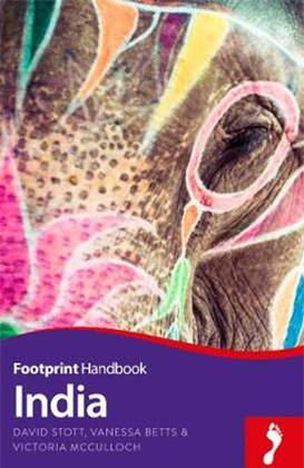 Footprint India 2015