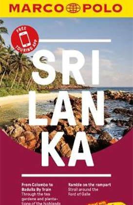 Marco Polo Sri Lanka 2018