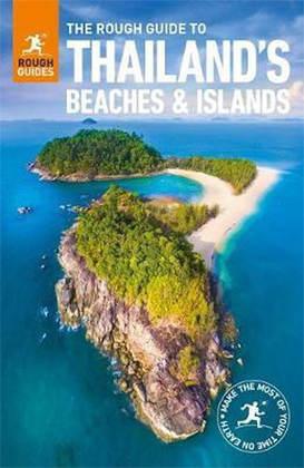 Rough Guide Thailand's Islands & Beaches 2020