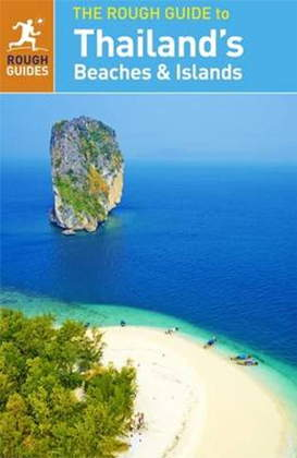 Rough Guide Thailand's Islands & Beaches 2018