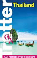 Trotter Thailand reisgids