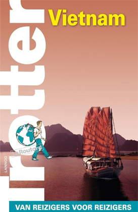 Trotter Vietnam 2017
